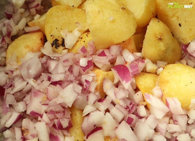 potato-and-red-onions