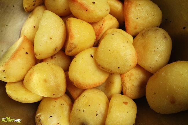 vegan-potato-salad-recipes
