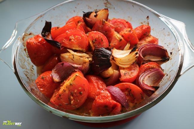 vegan-tomato-soup