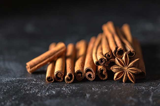 cinnamon-cancer-fighting
