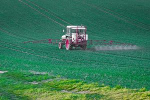 is-glyphosate-safe