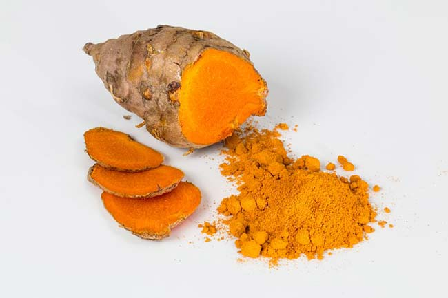 turmeric-cancer