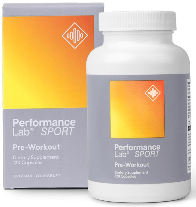 vegan-preworkout-supplement