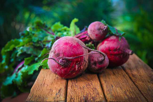beetroot-best-carbs-to-eat