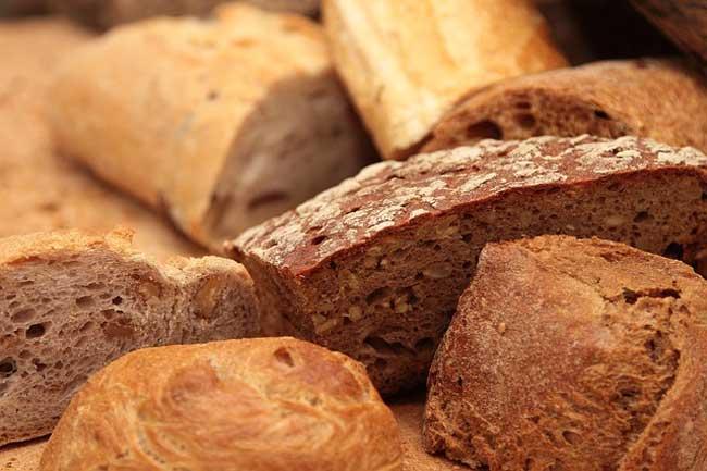 brown-bread