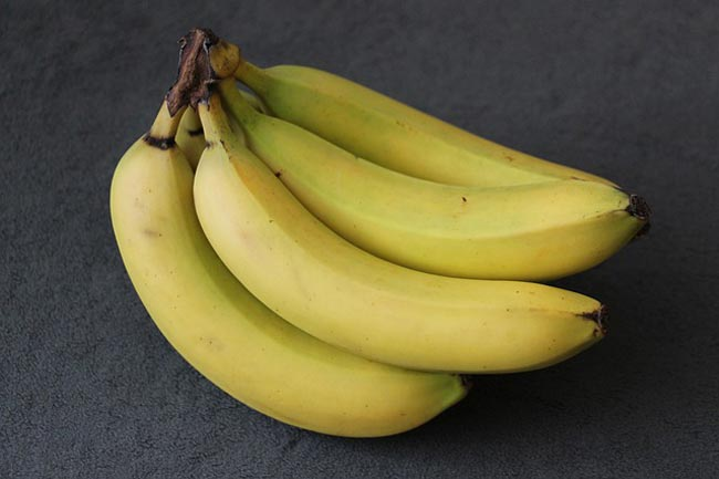 green-bananas-resistant-starch