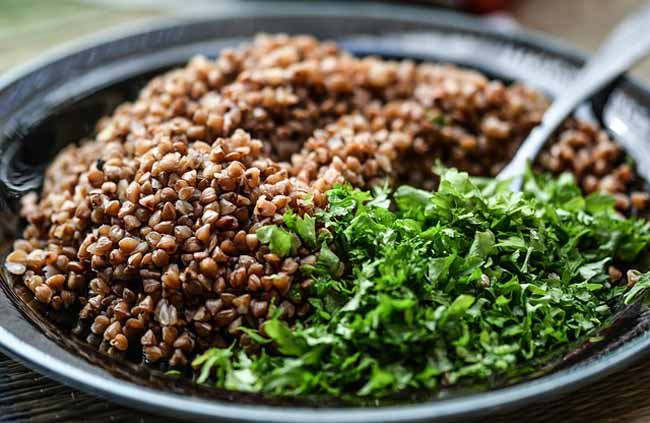 buckwheat-best-carbs-to-eat