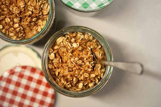 oat-complex-carbs