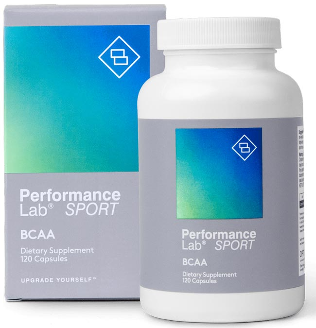 performance-lab-bcaa-reviews