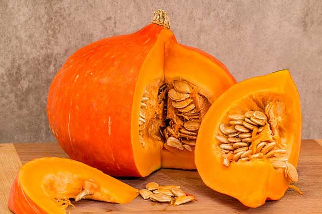 pumpkin-complex-carbs