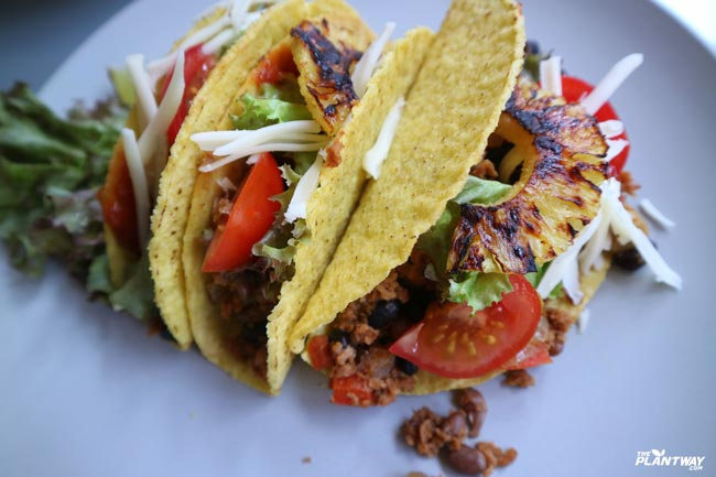 vegan-tacos-recipe