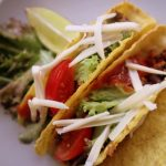 The Tastiest Vegan Tacos Recipe Ever!