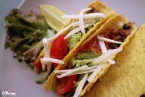 vegan-tacos-recipes