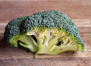 broccoli-choline