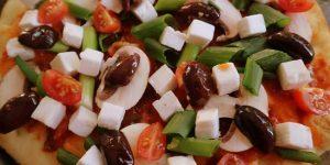 vegan-pizza-toppings