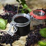 Can Elderberry Prevent & Treat Flu? Here's What the Science Says