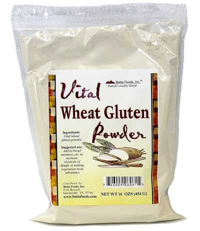 vital-wheat-powder