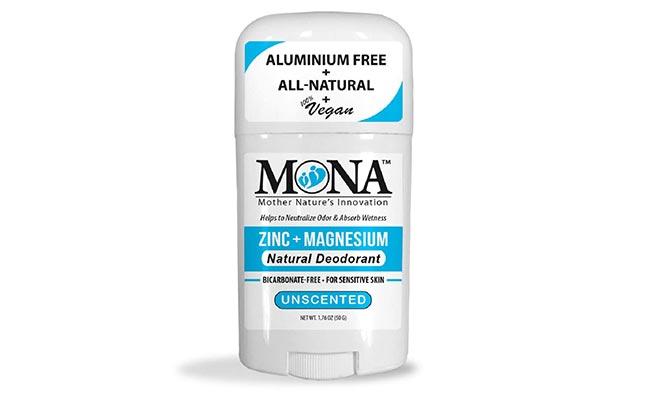 MONA-zinc-magnesium-deodorant