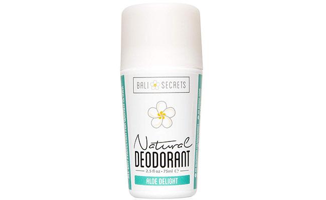 bali-secrets-vegan-deodorant