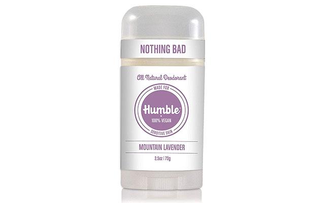 humble-vegan-deodorant
