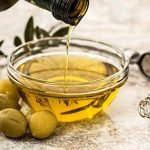 Is Olive Oil Good for You or Just a Mediterranean Myth?