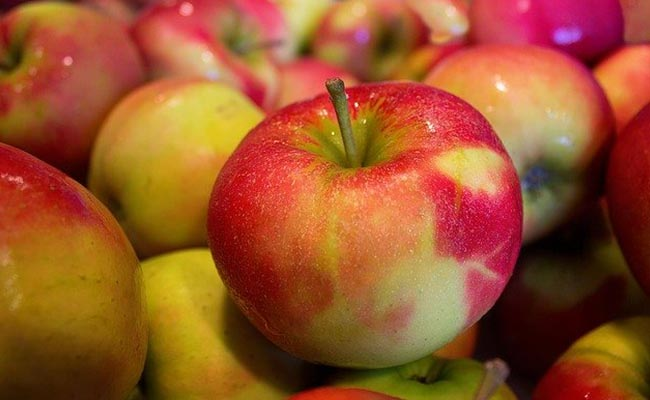 apples-dirty-dozen