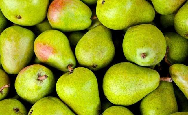 pears-dirty-dozen