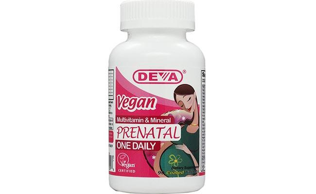deva-vegan-prenatal-vitamin