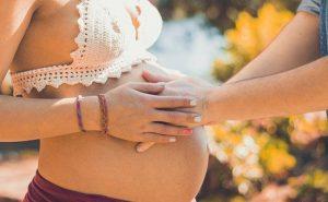 prenatal-vitamins