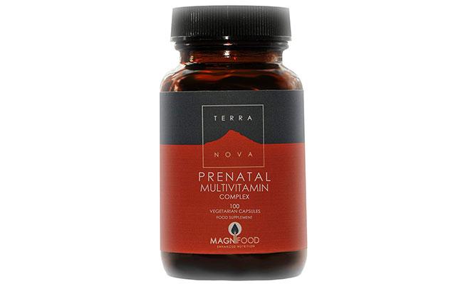 terranova-prenatal