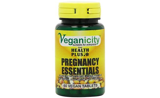 veganicity-prenatal