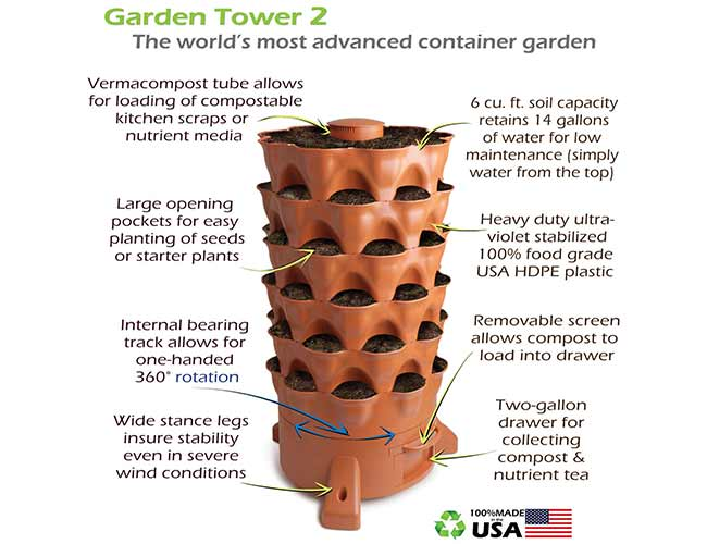 about-garden-tower