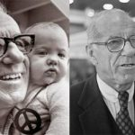 Dr Benjamin Spock: The Vegan Legacy They Tried to Cover Up