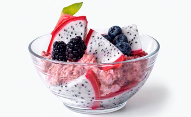 daily-harvest-oat-bowl