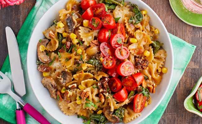 green-chef-pasta