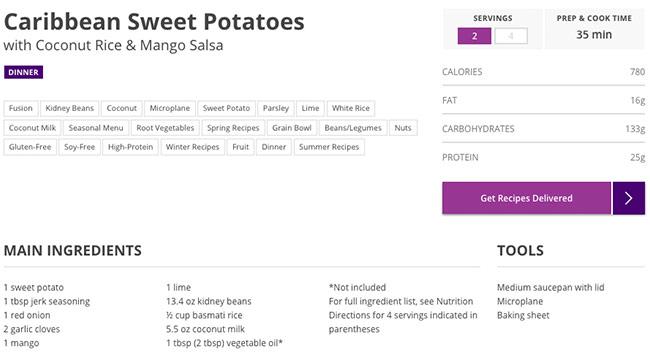 purple-carrot-recipe-example
