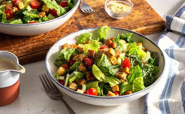 sunbasket-vegan-ceasar-salad