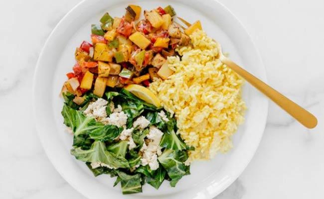 territory-foods-scrambled-tofu