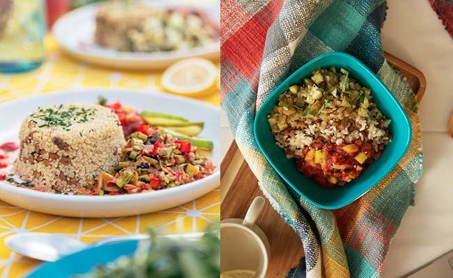 vegready-meals