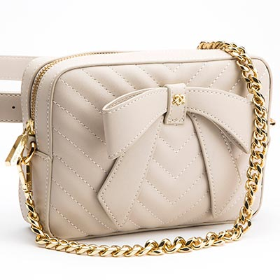 chloe vegan handbag