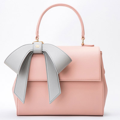 cottontail handbag GUNAS