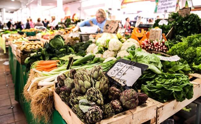 fresh-produce-vegan-shopping