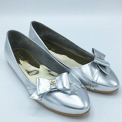 Swan vegan shoes GUNAS