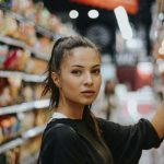 Shopping Vegan on a Budget – 10 Tips to Save Money