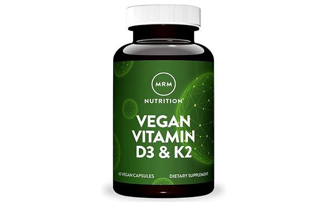 mrm-vitamin-d3-k2