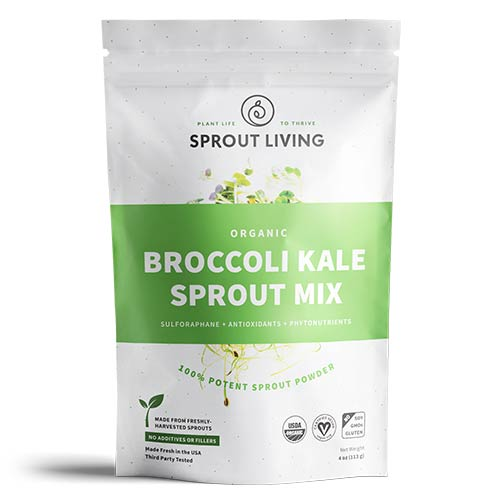 broccoli-kale-superfood-mix