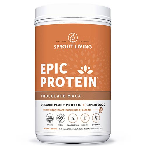 chcolate-maca-epic-protein