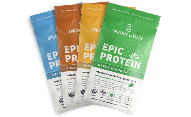 epic-protein-sample-pack