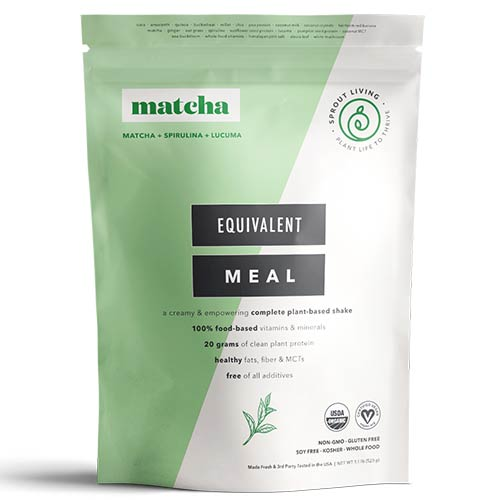 sprout-living-matcha-equivalent-meal