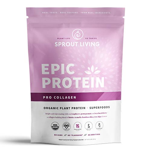 pro-collagen-epic-protein